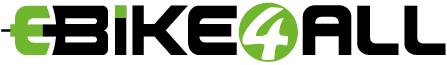 E-bike4all