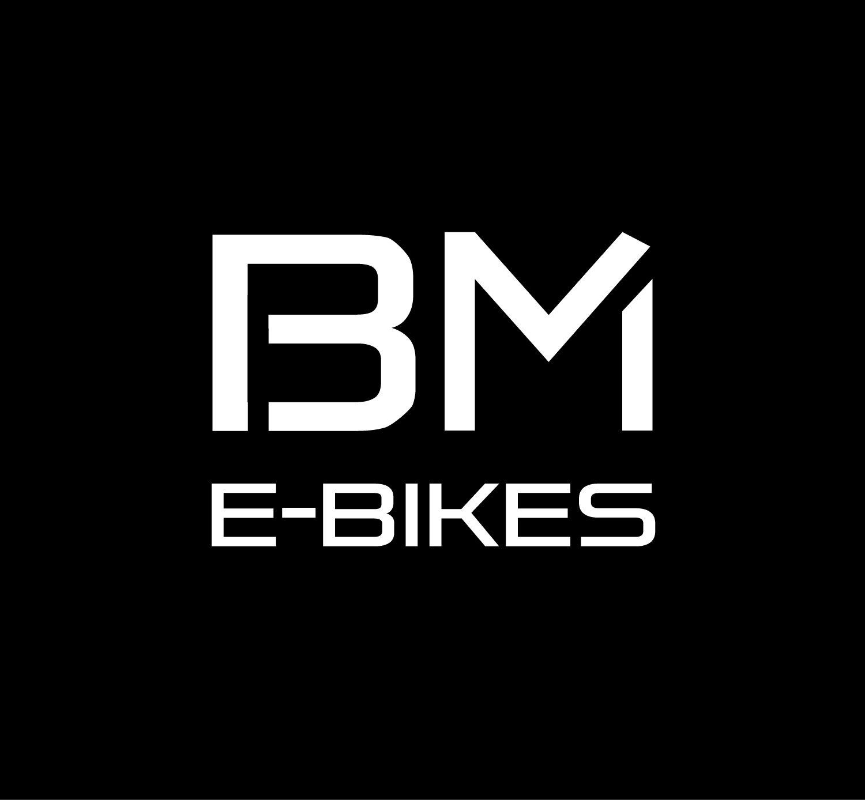 BM E-bikes