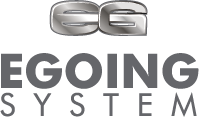 Egoing system