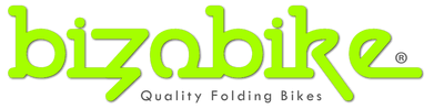 Bizobike