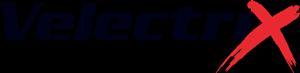 VelectriX