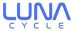 Luna Cycle