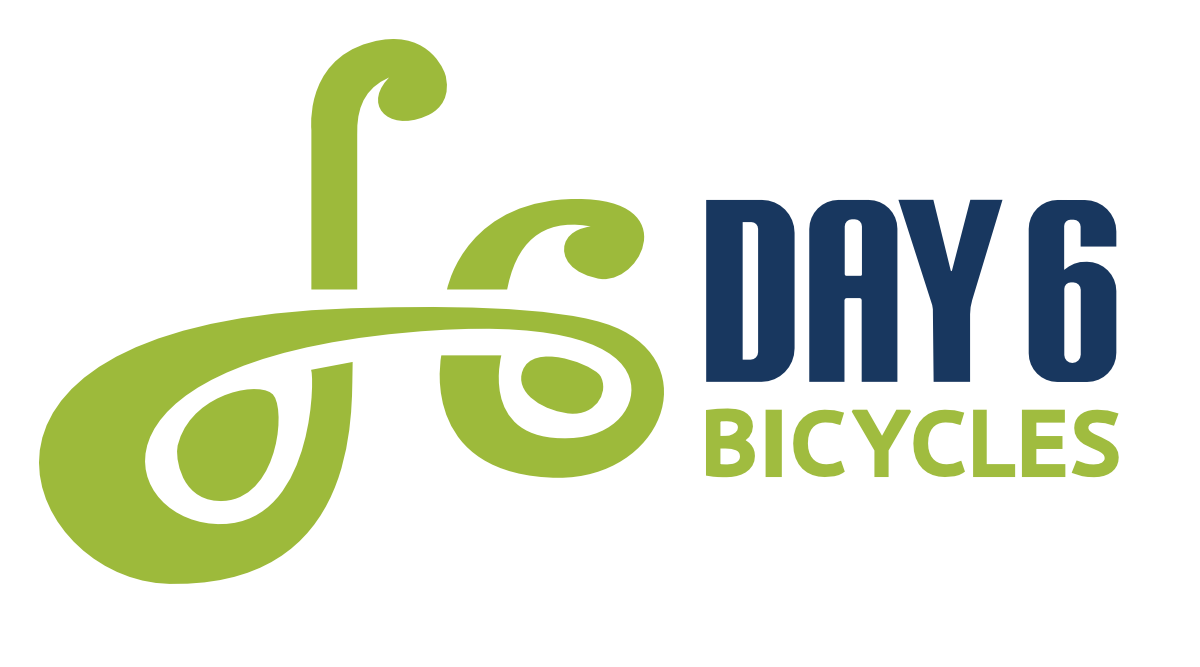 Day 6 Bicycles