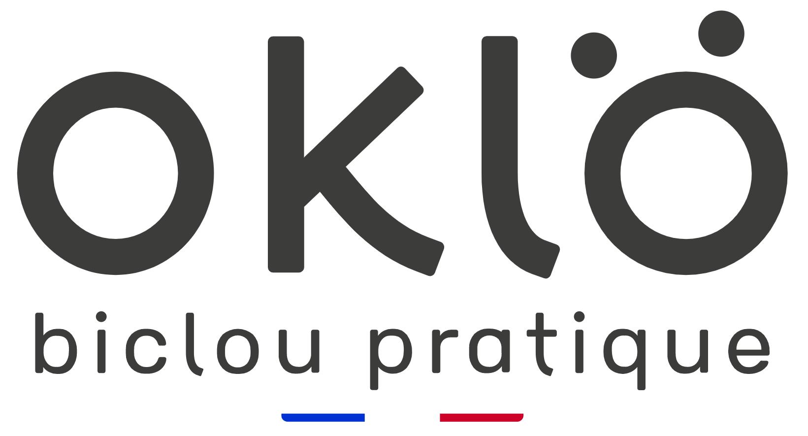 Oklö cycles