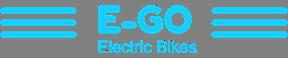 E-go Australia