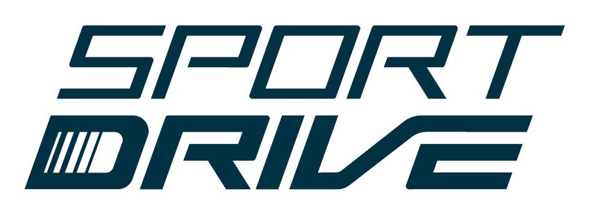 Sport Drive