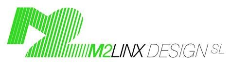 M2linx